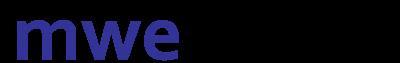 MWEmedia Logo